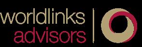 Worldlinks Advisors